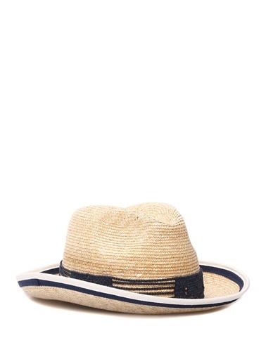 FERRUCCIO VECCHI Şapka